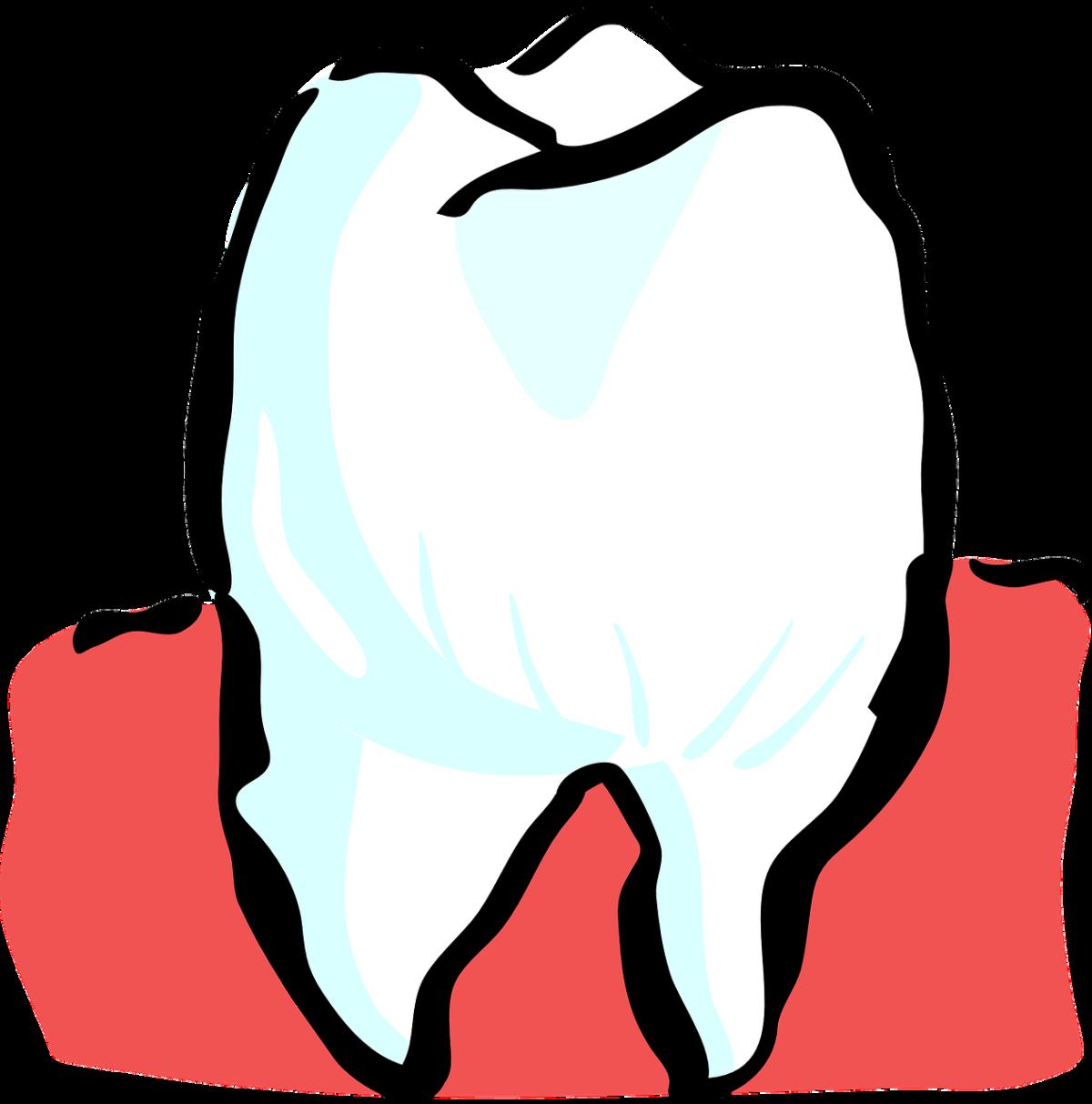 Przepiękne nienaganne zęby także doskonały cudny uśmieszek to powód do zadowolenia.