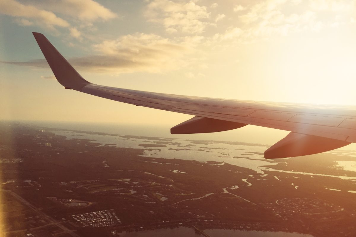Turystyka w własnym kraju zawsze olśniewają wyborowymi propozycjami last minute
